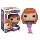 [In-Stock] Funko Pop Scooby - Daphne