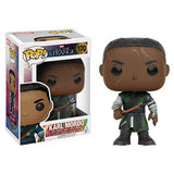 Funko Pop! Doctor Strange Movie Mordo - Otaku Toy Collection LLC