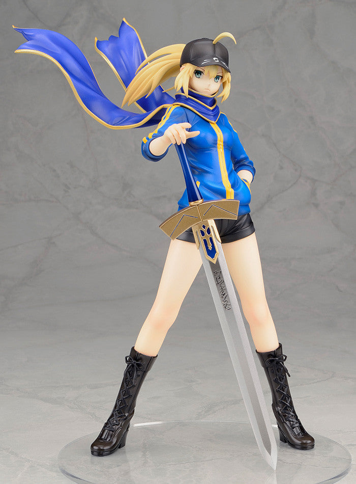 Heroine X Reproduction 1/7th Scale Figure Fate/stay night
