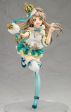 Kotori Minami 1/7 Scale Figure Love Live! School Idol Festival (Re-Run) - Sold by Otaku Toy Collection