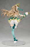[Pre-Order] Kotori Minami 1/7 Scale Figure Love Live! School Idol Festival (Re-Run)