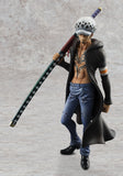 "[Pre-Order] One Piece - Trafalgar Law Ver.2 Portrait Of Pirates ""Sailing Again"" (Re-release)"