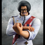 "[Pre-Order] One Piece - ""Limited Edition"" - Excellent Model - Sengoku Portrait Of Pirates (Re-release)"
