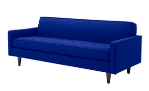 "Hollywood 81"" Sofa"