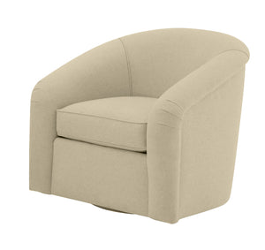 Austin Swivel Chair