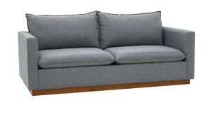 "Encinitas 85"" Sofa"