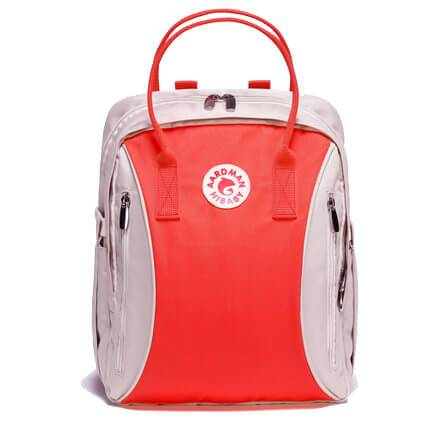 Aurora Diaper Bag (Special Deal)