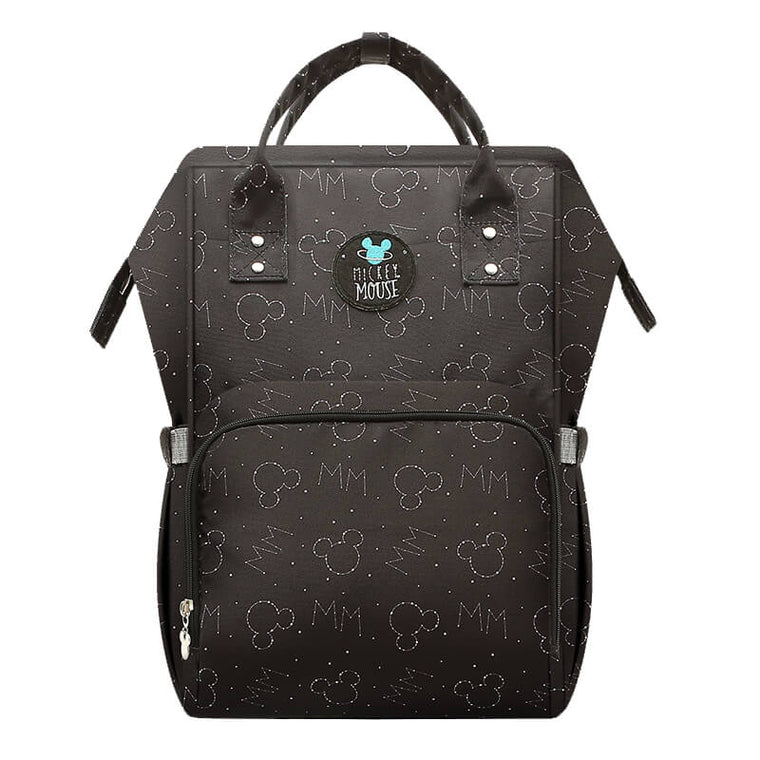 Disney All Over Print Diaper Bag Collection (Special Deal)