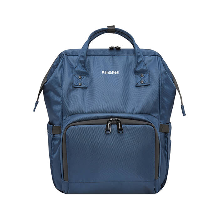 Everlast Diaper Bag - Navy