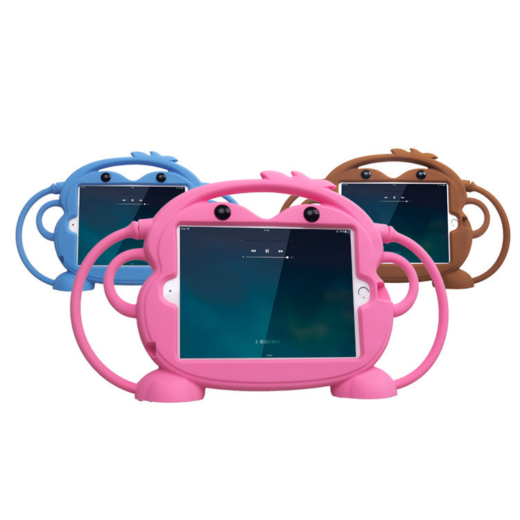 Monkey iPad Mini Case