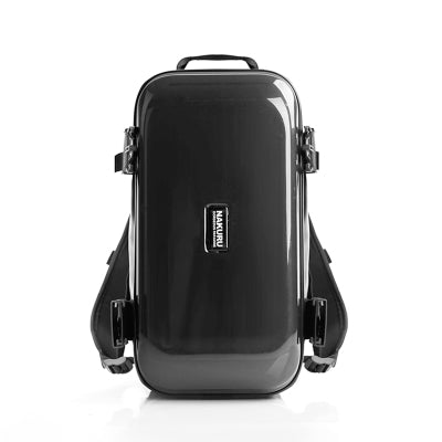 Nakuru Drift Backpack