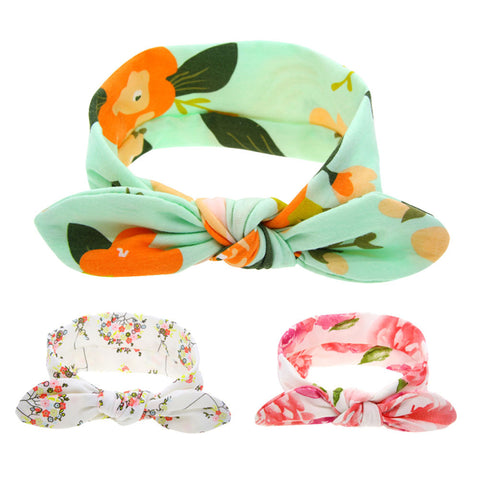 Headbands-infant/toddler  headbands