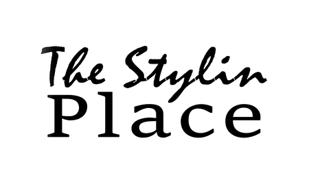 TheStylinPlace