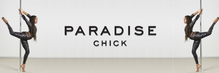 Paradise Chick