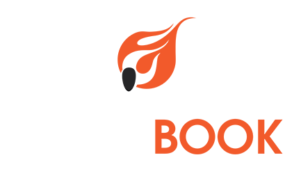 Matchbook Productions