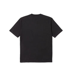 PATTI T-SHIRT BLACK
