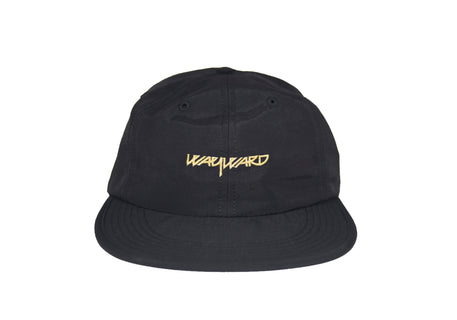 Flexfoam 6 Panel Hat