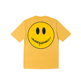SMILEE T-SHIRT MIMOSA