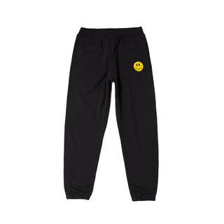 SMILEE JOGGER BLACK