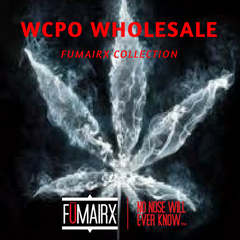 WCPO Wholesaler Collection