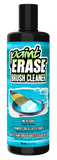 PaintErase Brush Cleaner