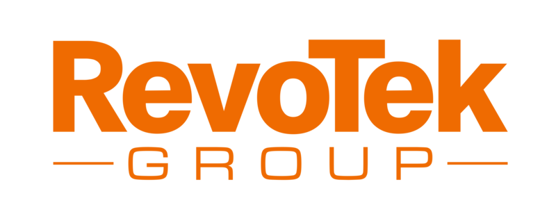 RevoTek Group, LLC