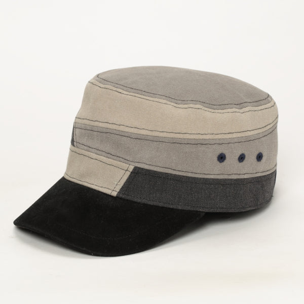 ALTERNATE WORK CAP - GraceHats Cap GraceHats - Grace Hats