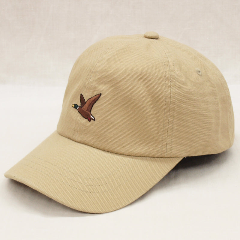 Animal BB Cap - GraceHats Cap Grace Hats - Grace Hats