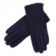 SHERPA TOP GLOVES