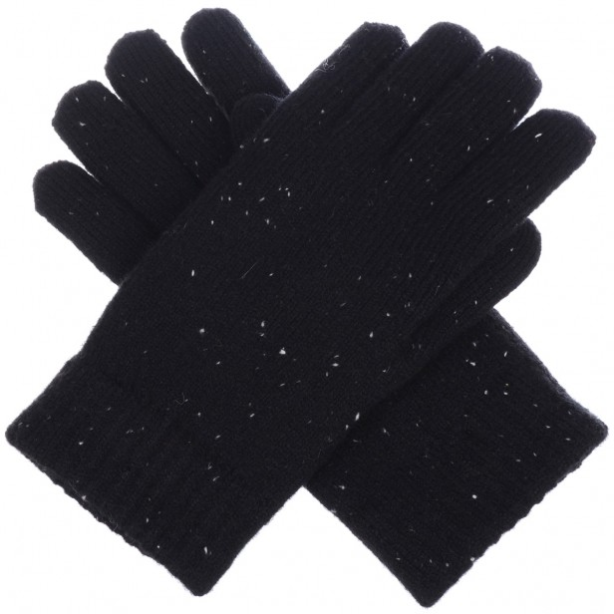 RUTH GLOVES - GraceHats Gloves GraceHats - Grace Hats