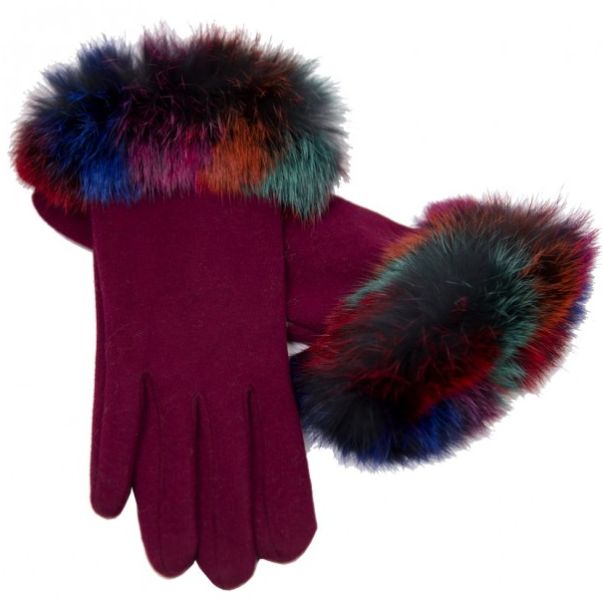 PATRICIA GLOVES - GraceHats Gloves GraceHats - Grace Hats