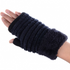 ASHLEY HANDWARMER GLOVES