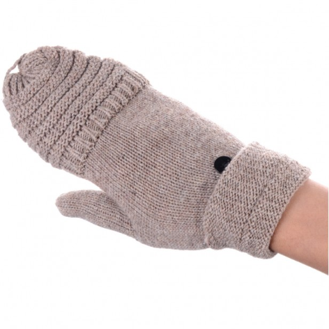 LARA GLOVES - GraceHats Gloves GraceHats - Grace Hats
