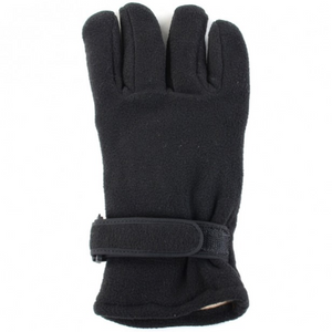 KIDS THERMAL FLEECE GLOVES - GraceHats Gloves Grace Hats - Grace Hats