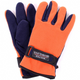 EMMA SKI GLOVES - GraceHats Gloves Grace Hats - Grace Hats