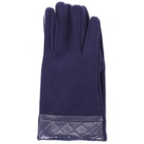 TIGER FLEECE T GLOVES - GraceHats Gloves Grace Hats - Grace Hats