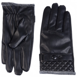 MARCOS LEATHERT GLOVES