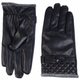 MARCOS LEATHERT GLOVES - GraceHats Gloves Grace Hats - Grace Hats