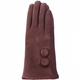 EDEN GLOVES - GraceHats Gloves GraceHats - Grace Hats