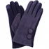 EDEN GLOVES
