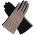 MINDY FLEECE T GLOVES