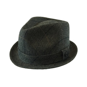 NATHAN HAT - GraceHats Hat Grace Hats - Grace Hats