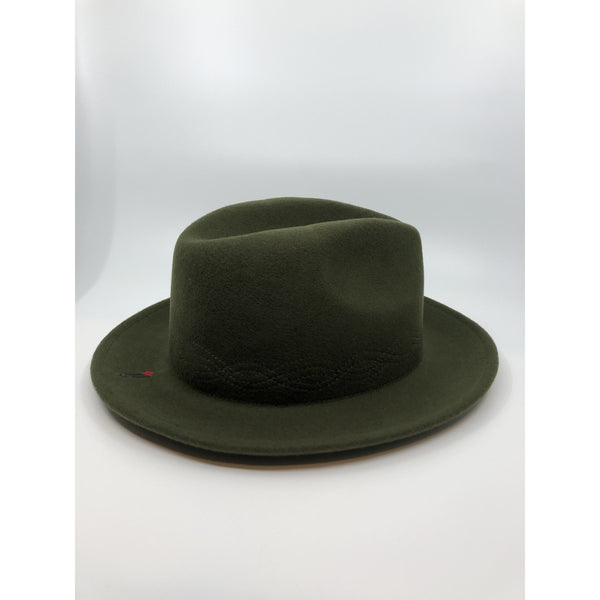 MYKEL HAT - GraceHats Hat Grace Hats - Grace Hats