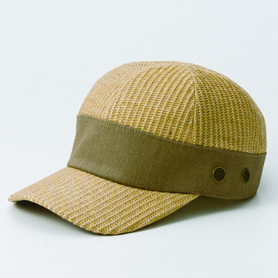 BUZZ CAP XL - GraceHats Cap Grace Hats - Grace Hats