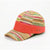 BUZZ CAP MULTI - GraceHats Cap Grace Hats - Grace Hats