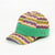 BUZZ CAP MULTI KIDS - GraceHats Cap Grace Hats - Grace Hats