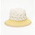CAMPAGNE HAT - GraceHats Hat Grace Hats - Grace Hats
