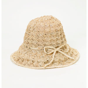 LOWELL HAT - GraceHats Hat Grace Hats - Grace Hats