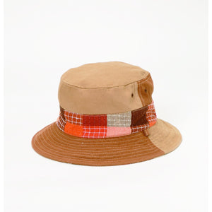 CANOE HAT - GraceHats Hat Grace Hats - Grace Hats