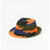 TAO HAT CAMO - GraceHats Hat Grace Hats - Grace Hats